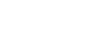 Karl May Freunde Ticketshop